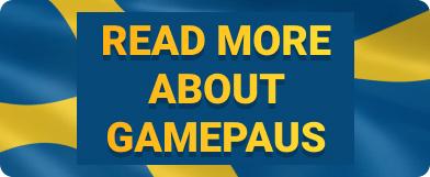 Är casinon utan svensk licens ansluta till Spelpaus?