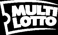 Lottoraden